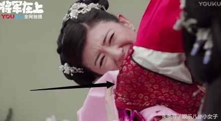 Bat cuoi voi chieu don chieu cao trong phim co trang Trung Quoc hinh anh 2