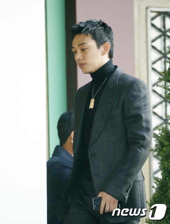 Dan sao hang A du le cuoi Song Hye Kyo - Song Joong Ki hinh anh 5