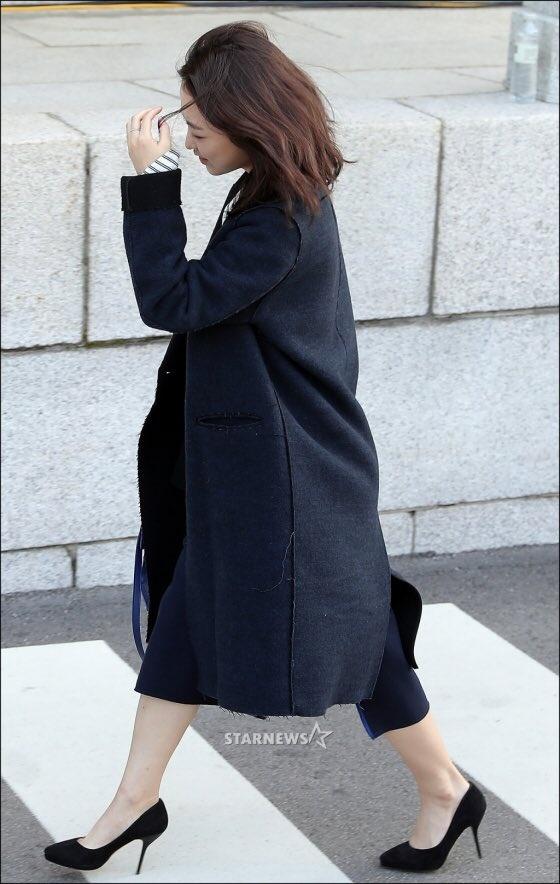Dan sao hang A du le cuoi Song Hye Kyo - Song Joong Ki hinh anh 11
