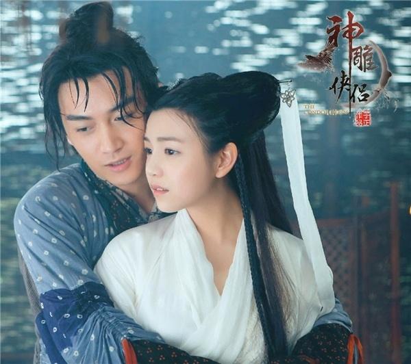 'Duong Qua' Tran Hieu len tieng ve thong tin ngung dong phim hinh anh 1