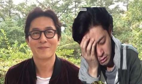 Nhung hinh anh cuoi cung cua Kim Joo Hyuk duoc phat song hinh anh