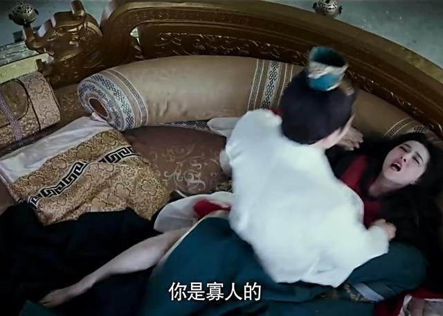 Phim Pham Bang Bang thang thien ha anh 1