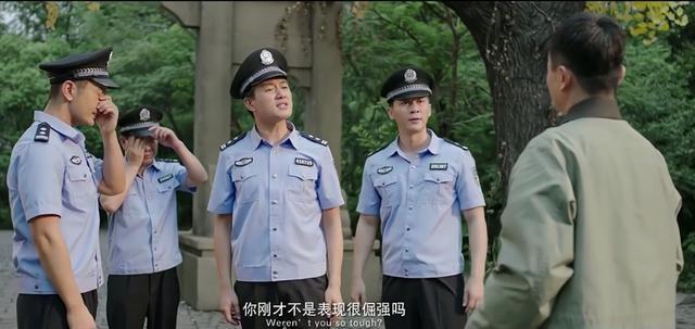 Suc manh dong tien Jack Ma: Ly Lien Kiet phan tran, khan gia phan no hinh anh 4