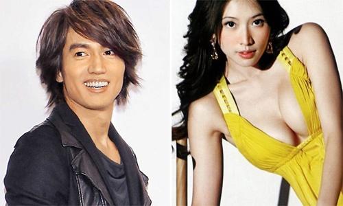 Lam Chi Linh - Ngon Thua Huc yeu lai: Vu tai hop the ky showbiz Dai hinh anh