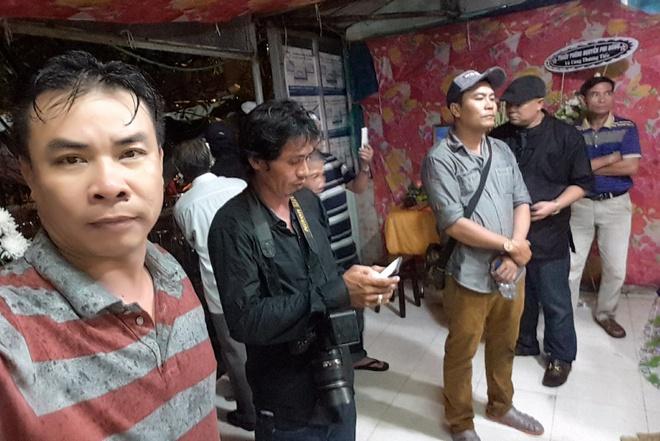 Le tang Nguyen Hoang anh 4