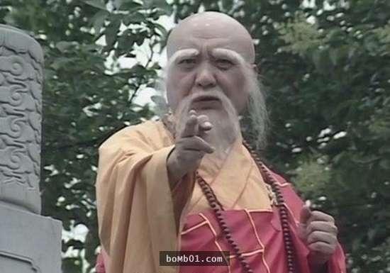 Dien vien 'Tieu ngao giang ho' phai tho may hon 40 ngay qua hinh anh