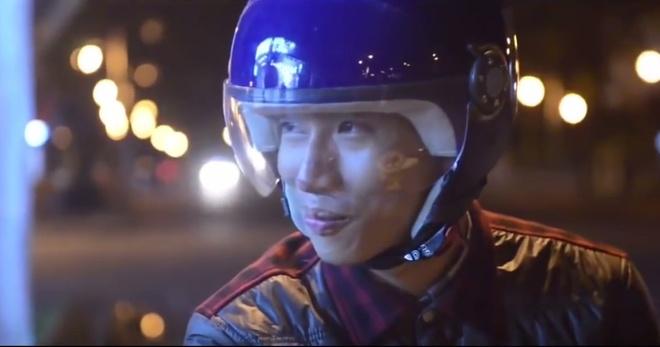 MV Thu Thuy dong cung chong gay chu y sau ly hon anh 1