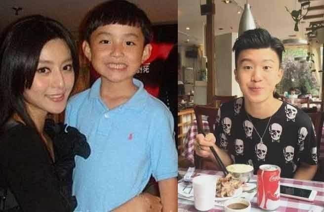 Em trai Pham Bang Bang lot xac sau 3 thang toi Han Quoc hinh anh 2