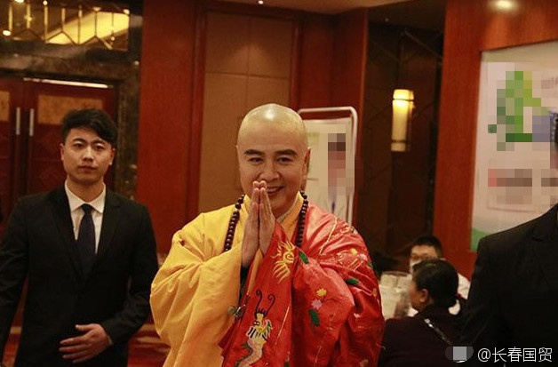 Vi sao 'Duong Tang' Tu Thieu Hoa bi ba de tu phim Tay du ky hat hui? hinh anh 4