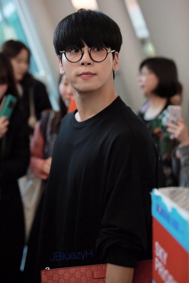 Chi gai thua nhan Jong Hyun (SHINee) tu sat o tuoi 27 hinh anh 2