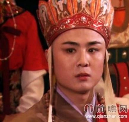 Vi sao 'Duong Tang' Tu Thieu Hoa bi ba de tu phim Tay du ky hat hui? hinh anh 2
