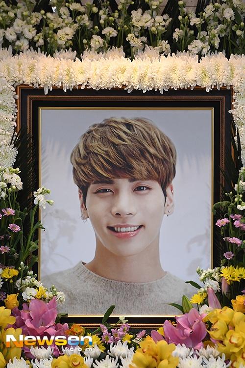 Le tang Jong Hyun anh 3