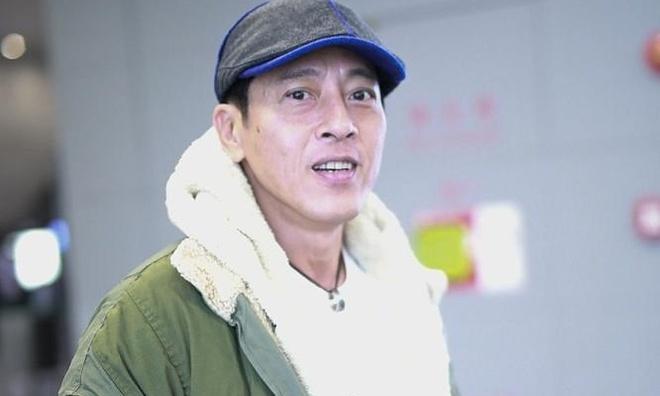 'Lenh Ho Xung' kinh dien man anh khong ai dua don o tuoi 51 hinh anh