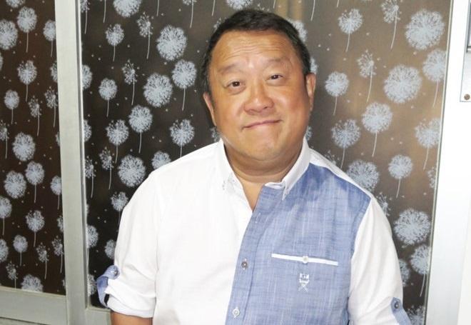 Tang Chi Vy len tieng sau cao buoc cuong hiep Lam Khiet Anh hinh anh 1