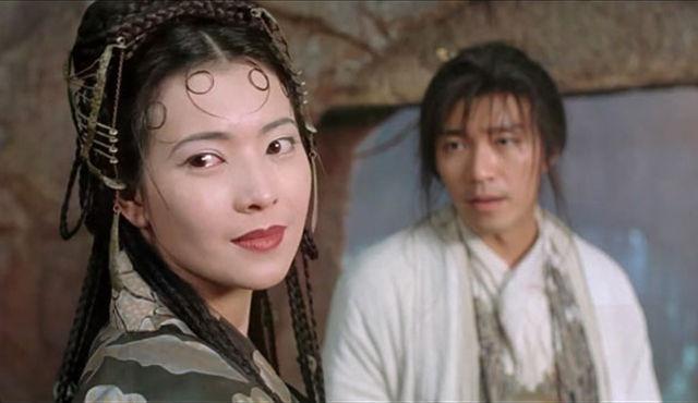 Tang Chi Vy len tieng sau cao buoc cuong hiep Lam Khiet Anh hinh anh 2