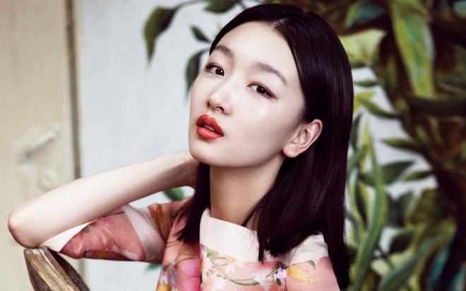 Chau Dong Vu quan he voi Tang Chi Vy anh 3