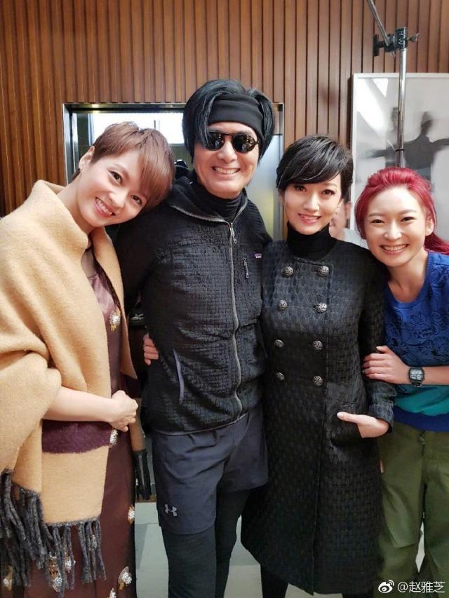 Cap sao ban 'Ben Thuong Hai' kinh dien hoi ngo hinh anh 2