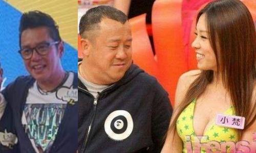 Tang Chi Vy va doi bong nghe si bi to thuong thac loan o Dai luc hinh anh