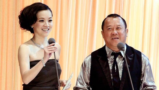 Con gai Tang Chi Vy: 'Toi bi nguyen rua la con ke hiep dam' hinh anh 4
