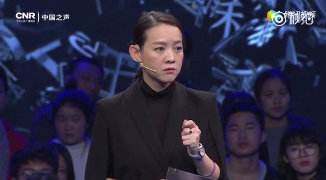 Con gai Tang Chi Vy: 'Toi bi nguyen rua la con ke hiep dam' hinh anh