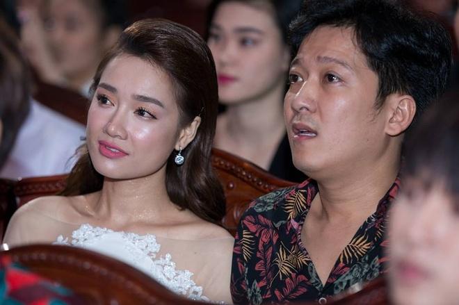 'Truong Giang da nho nguoi goi nhung Nha Phuong khong ra gap' hinh anh