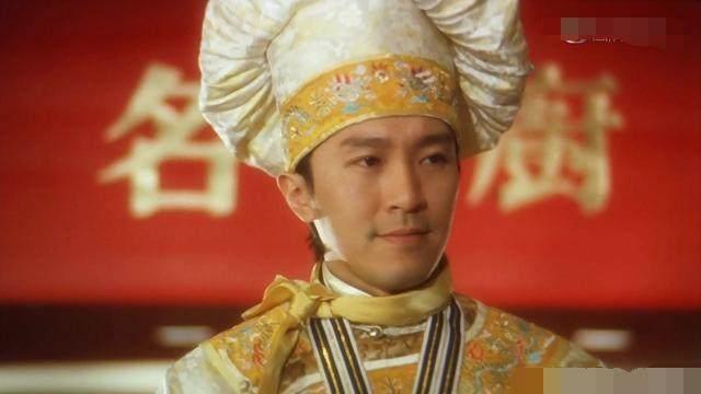 Vi sao Chau Tinh Tri chua bao gio duoc lam phim voi Hollywood? hinh anh 1
