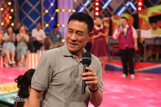 Tai tu 64 tuoi Trung Quoc bi to bo roi tinh tre dang mang thai hinh anh