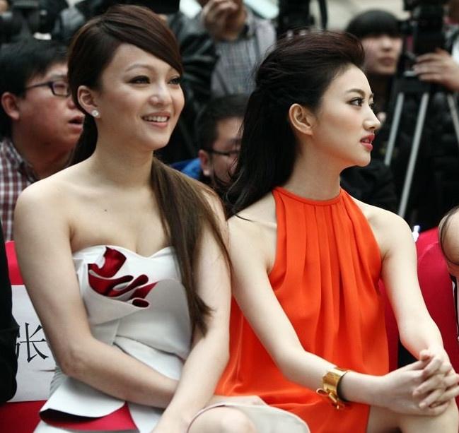 Giai nhan 'Kong: Skull Island' duoc khen la dep nhat showbiz Hoa ngu hinh anh 3