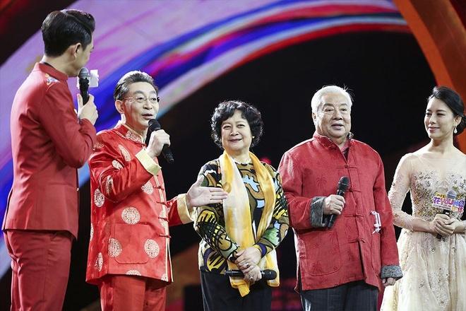 Luc Tieu Linh Dong bi chi trich anh 1