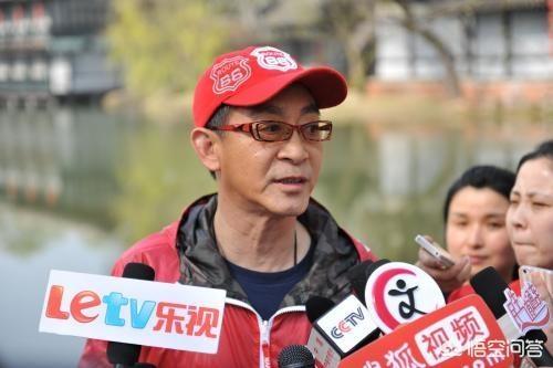 Vi sao Luc Tieu Linh Dong hung chiu du loi cay nghiet? hinh anh