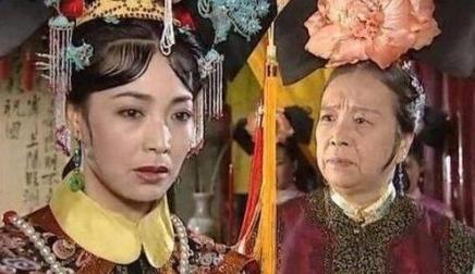 3 cuoc hoi ngo gay chu y cua sao Trung Quoc dip dau xuan hinh anh 2