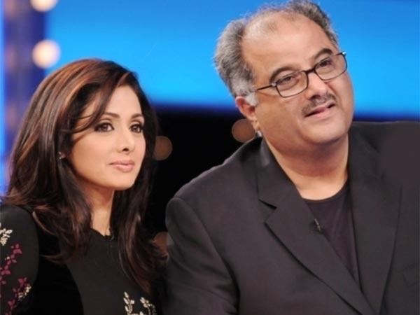 Sridevi Kapoor qua doi vi dau tim anh 5