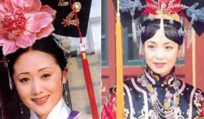 'Hoang hau' Doi Xuan Vinh mung khi duoc giai oan sau 20 nam hinh anh 1