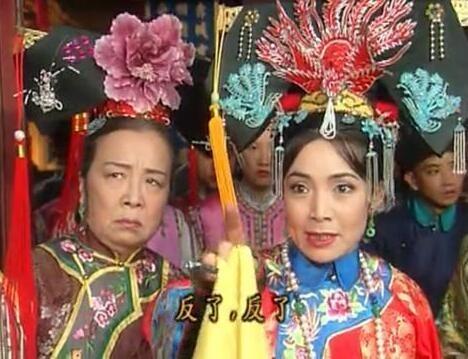 'Hoang hau' Doi Xuan Vinh mung khi duoc giai oan sau 20 nam hinh anh 3