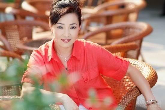 'Hoang hau' Doi Xuan Vinh mung khi duoc giai oan sau 20 nam hinh anh 2