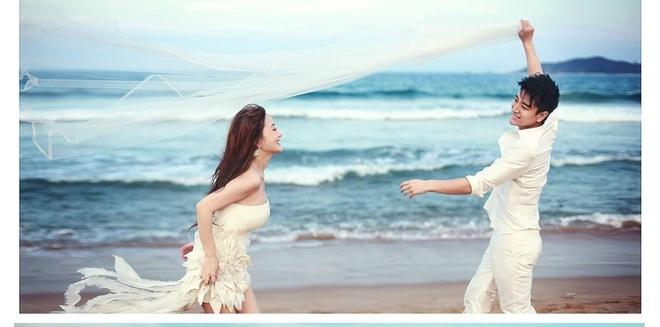 Ro tin Gia Nai Luong ly hon Ly Tieu Lo sau khi bi vo 'cam sung' hinh anh 2
