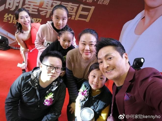 'Trien Chieu' Ha Gia Kinh: '59 tuoi da chon duoc vien duong lao' hinh anh 4