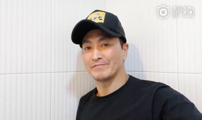 'Trien Chieu' Ha Gia Kinh: '59 tuoi da chon duoc vien duong lao' hinh anh 1