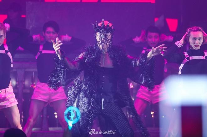Tran Chi Bang tham hoa anh 5