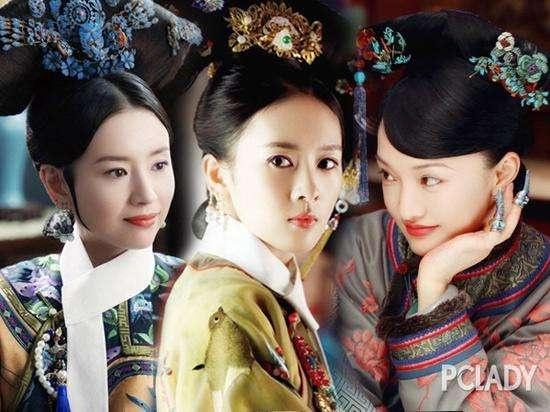 Phim hot cua Hoac Kien Hoa, Chau Tan se bi cam song tai Trung Quoc? hinh anh