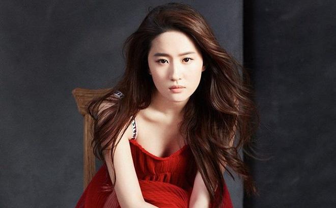 Vi sao Luu Diec Phi khong con la 'than tien ty ty' cua Trung Quoc? hinh anh