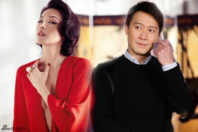 Le Minh: Chia tay Thu Ky vi tung dong phim cap 3 va cai ket buon hinh anh