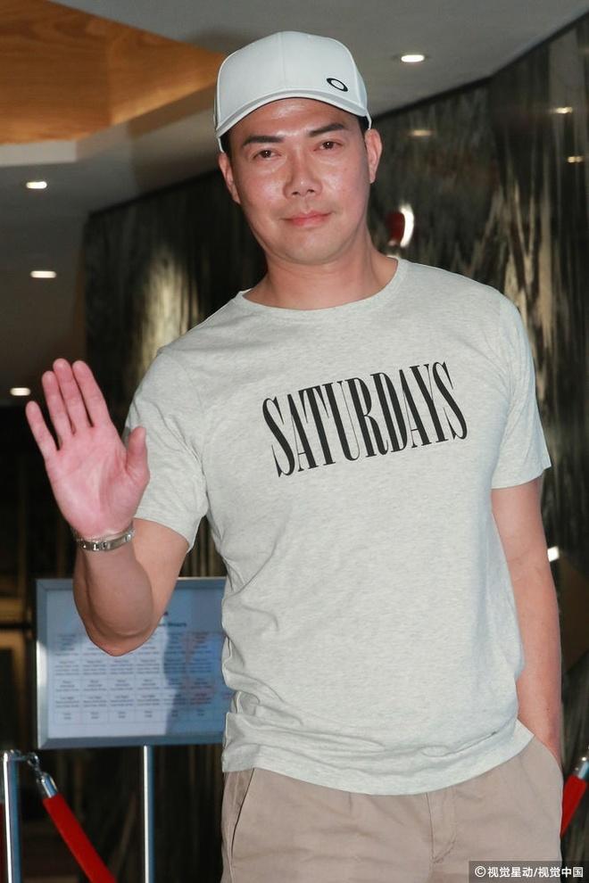 Dan sao du sinh nhat Tang Chi Vy anh 7