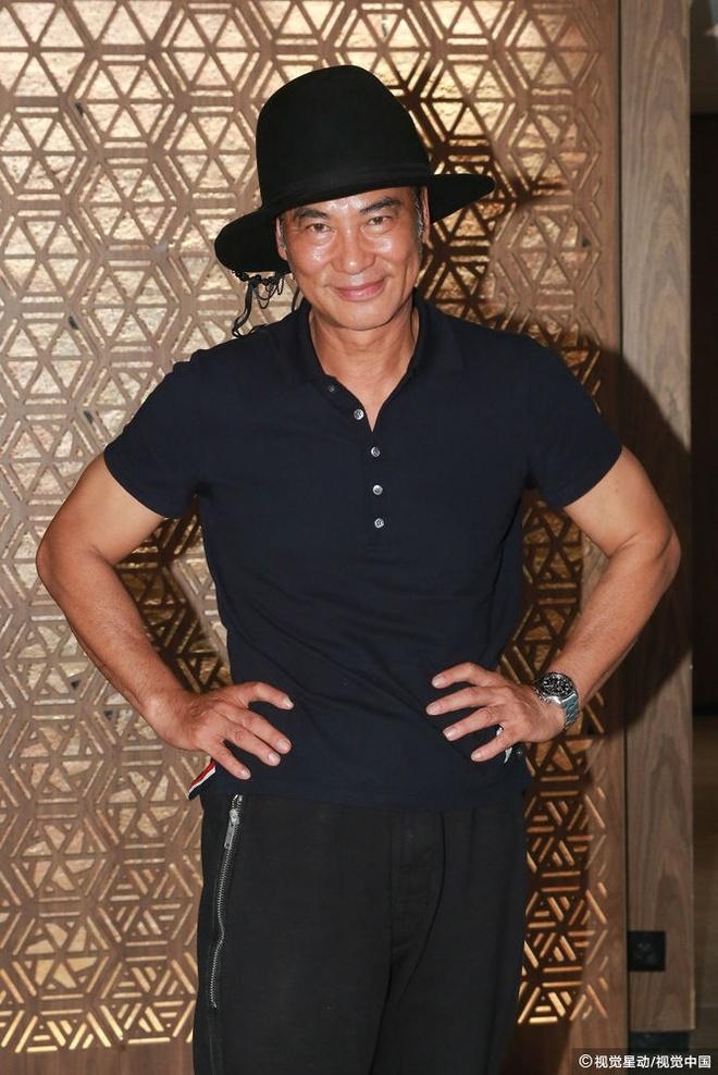 Dan sao du sinh nhat Tang Chi Vy anh 8