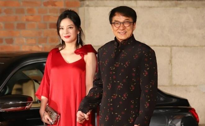 Tai tu 'Diep Van' da xoay Thanh Long o Kim Tuong hinh anh 2