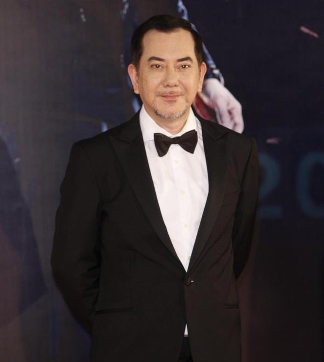 Tai tu 'Diep Van' da xoay Thanh Long o Kim Tuong hinh anh 3