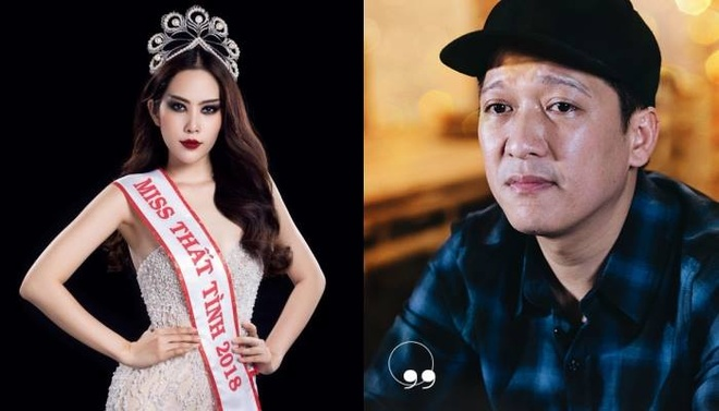 Sao Viet nan vi Nam Em: 'Co gai tu lan xuong ho bun sau gao khoc' hinh anh