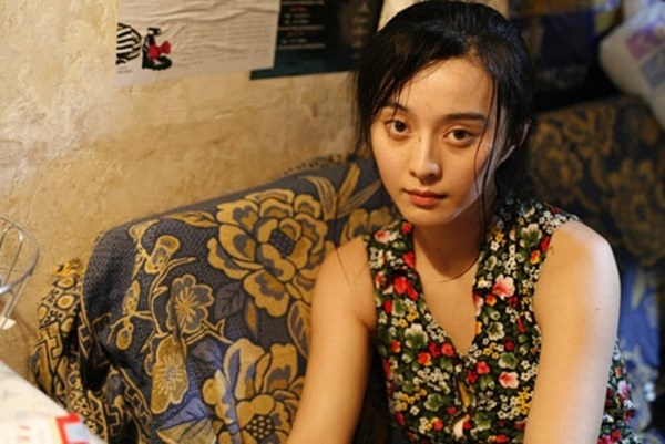 Jack Ma: 'Dien vien Trung Quoc dong vai nong dan la giong nhat' hinh anh