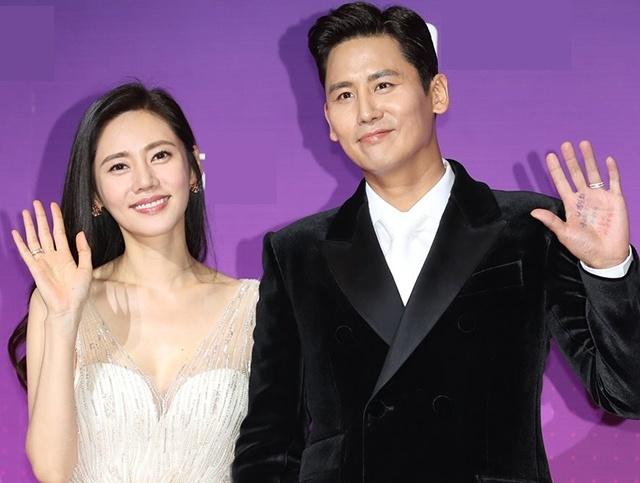 Choo Ja Hyun gap hau san anh 1