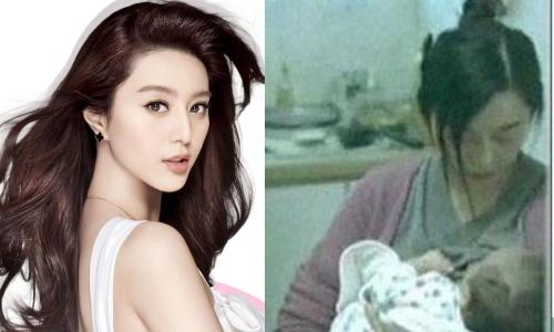 Toa an xet xu vu Pham Bang Bang bi to co con voi Hong Kim Bao hinh anh